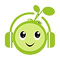 音悦豆 V3.2.1 安卓版