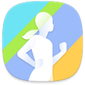 S健康 V5.6.0.0031 安卓版