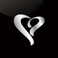 优爱婚恋 V1.0.1 安卓版