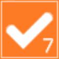 ToDoList(任务管理软件) V7.1.3.4 官方最新版