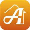 新安买房 V3.2 iPhone版