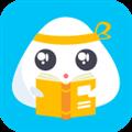 一米阅读学生端APP V3.1.8 安卓版
