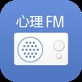心理FM V4.3 安卓版