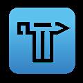 捷易便签 V1.4.1 安卓版