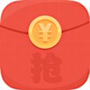 红包猎手越狱版 V2.0 iOS版