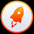 NotePlan(任务管理) V1.6.8 MAC版
