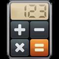 FinCalc(计算器) V2.0.0 MAC版
