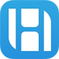 HealthScore V1.1.10 安卓版