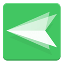 AirDroid3 V4.1.0.4 安卓版