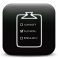 Clipboard Guru(任务管理) V2.6 MAC版