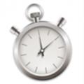 Work Time Monitor(任务管理) V2.0 MAC版