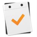 Total Schedule Monitor(任务管理) V1.0 MAC版