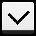 Todoey(任务管理) V1.1.9 MAC版