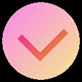 Nice Todo(任务管理) V1.2.3 MAC版