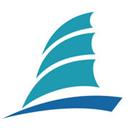 大航海股票