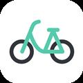 悦享骑行 V1.0.0 安卓版