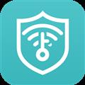 WiFi安全钥匙 V3.0.0 安卓版