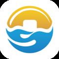 享发金融 V4.1.2 安卓版