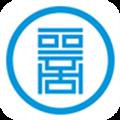 晋商贷 V5.3.5 安卓版