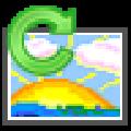 图片转换器 V4.9.6 官方免费版