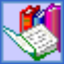 kdh阅读器 V7.1 免费版