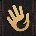 手印直播 V2.3.3 安卓版