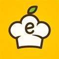网上厨房 V15.6.8 iPhone版