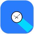 Clocker(世界时钟) V1.4.1 MAC版