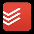 Todoist(任务管理) V6.3.20 MAC版