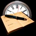 TimeTable 3(任务管理) V3.0.1 MAC版