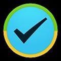 2DO(任务管理) V2.3.1 MAC版