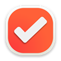 Lil Todo(任务管理) V1.0 MAC版