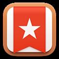 奇妙清单 V3.4.6 MAC版