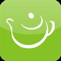 去喝茶 V1.1.7 安卓版