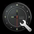 时钟日历 V1.0.1 MAC版