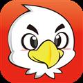 乐宝 V2.2.1 安卓版