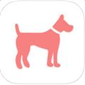 宠物日常 V1.1.5 iPhone版