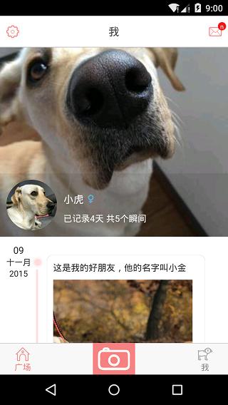 宠物日常 V1.01 安卓版截图1