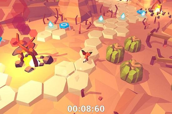 小狐狸破解版 V1.0.5 安卓版截图2