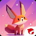 小狐狸破解版 V1.0.5 安卓版