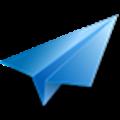 阿珊打字通 V16.4.0.2 官方版