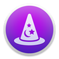 LocalizeWiz(开发工具) V1.0.0 MAC版
