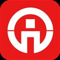 旺财谷 V4.5.1 安卓版