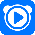 百度视频 V8.12.1 安卓版