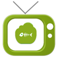 飞鱼网络电视 V1.36 安卓版