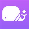 星娱 V3.4.0 安卓版