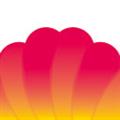 新易贷海贝 V1.5.2 安卓版