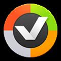 Eisenhower Matrix PRO(任务管理) V2.4.0 MAC版