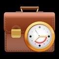 桌面工作日 V2.0 MAC版