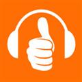 拇指FM V2.3.6 安卓版